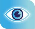 yumega szem