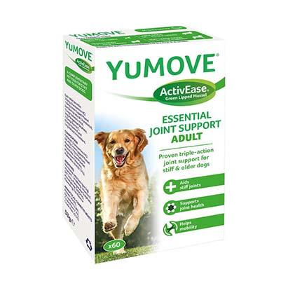 zöldkagyló kutyáknak